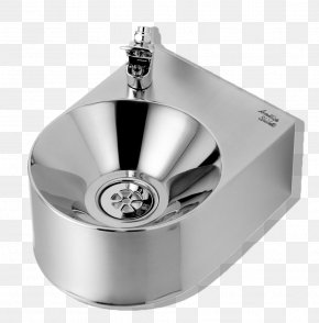 Water Fountain - Drinking Fountains Tap Sink Water Cooler Drinking Water PNG