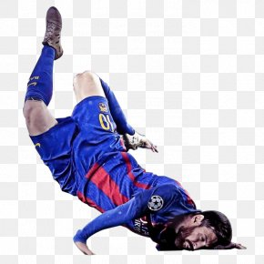 Camp Nou - Camp Nou Argentina National Football Team UEFA Champions League FC Barcelona Juventus F.C. PNG