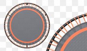Design - Communication Design Logo Industrial Design Trampoline PNG