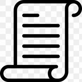 Letter Icon - Clip Art Icon Design Letter PNG