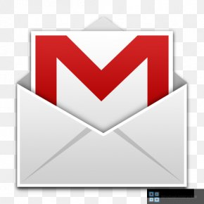 Gmail - Inbox By Gmail Email Google Contacts PNG