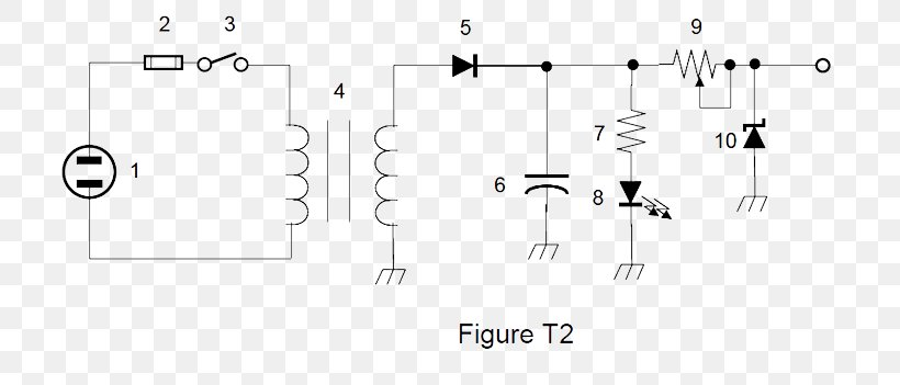 electrical wires  cable wiring diagram electrical