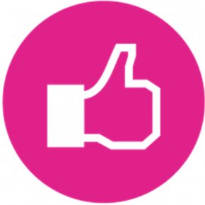 Subscribe - Facebook Like Button PNG