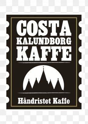 Kaffe - Gregory's Theme Logo Brand Rectangle Font PNG