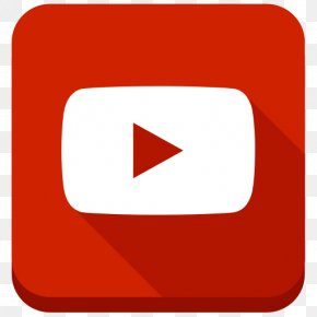 Youtube - YouTube PNG