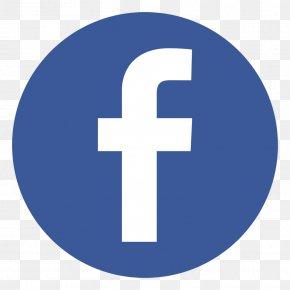 Facebook Icon - Email Facebook Login BlueTie Inc PNG
