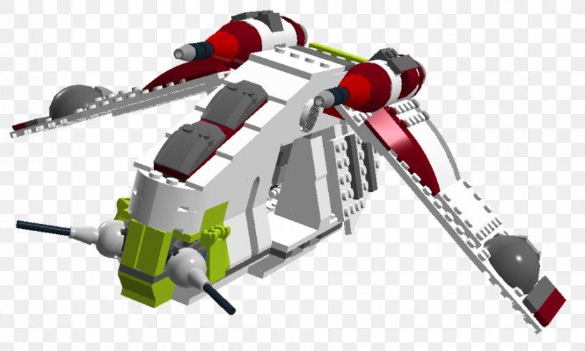 Star Wars republic gunship sketch by Tuftedplanelucy99 on ...   492x820
