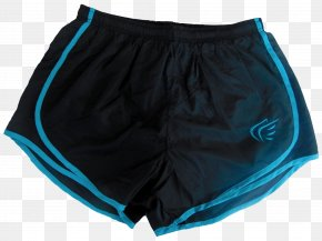 Continue Gift Summer Privilege - Swim Briefs Running Shorts Trunks PNG