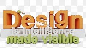 Graphic Design - Logo Graphic Designer PNG