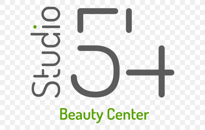 Studio54 Product Design Brand Logo Png 654x520px Brand Area Beauty Cosmetics Diagram Download Free