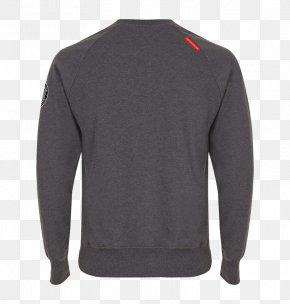 T-shirt - T-shirt Hoodie Jacket Clothing PNG