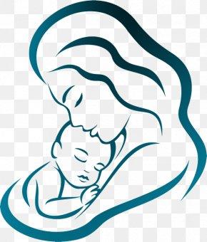 Child - Child Mother Infant PNG