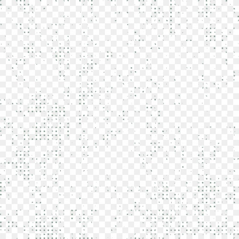 Black And White Pattern, PNG, 1154x1154px, Black And White, Monochrome, Monochrome Photography, Pattern, Photography Download Free