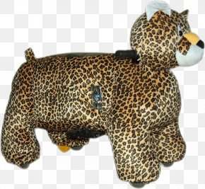 Leopard - Leopard Jaguar Tiger Lion Cheetah PNG