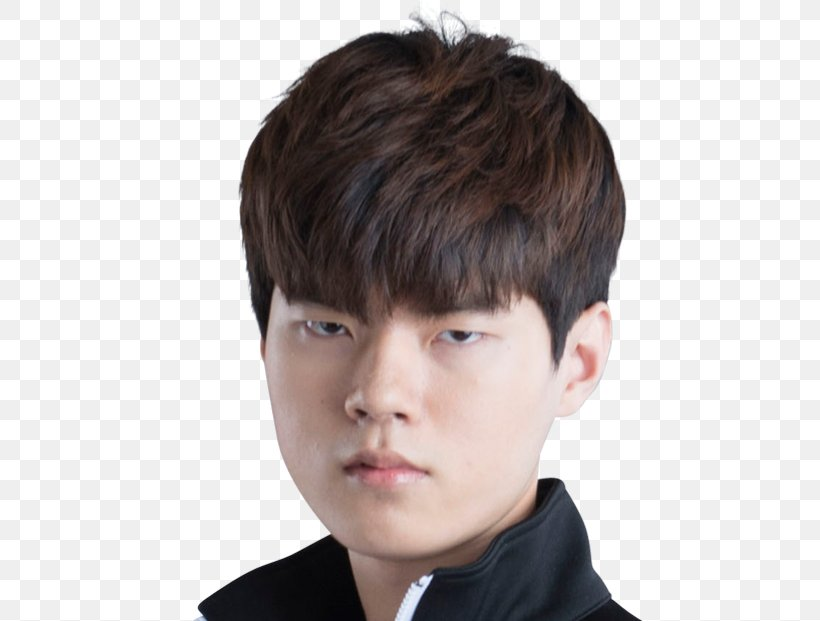 Smeb League Of Legends Champions Korea Intel Extreme Masters 2016 League Of Legends World Championship, PNG, 784x621px, Smeb, Bangs, Black Hair, Boy, Brown Hair Download Free