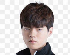 League Of Legends - Smeb League Of Legends Champions Korea Intel Extreme Masters 2016 League Of Legends World Championship PNG