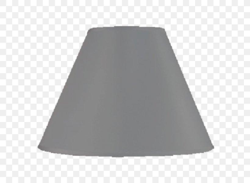 Lamp Shades Lighting Leroy Merlin Moles