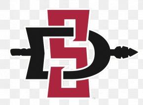 San Diego - San Diego State University San Diego State Aztecs Men's Basketball California State University, Northridge Grand Canyon University PNG