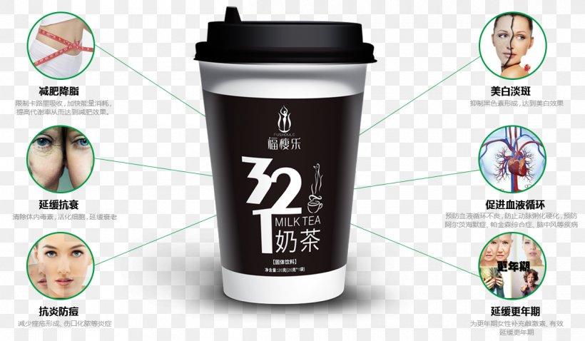 Brand Cup Mug, PNG, 1200x700px, Brand, Cup, Drinkware, Mug Download Free