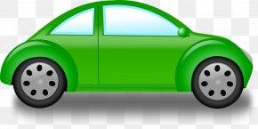 Car Wheel - Car Drawing Clip Art PNG