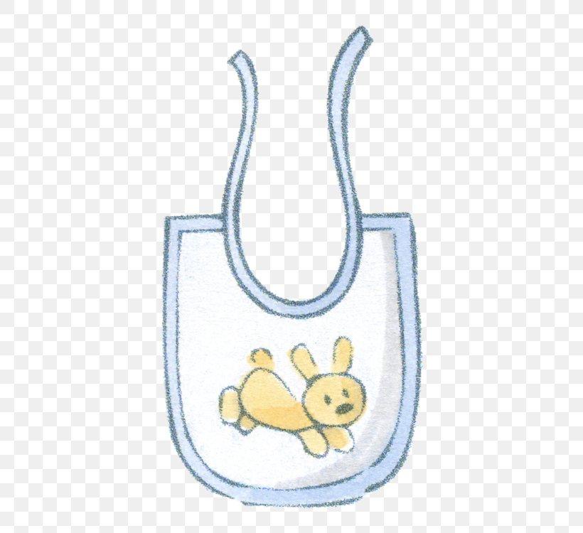 Bib Baby Shower Child Infant Clip Art, PNG, 750x750px, Bib, Baby Shower, Boy, Child, Clothes Line Download Free