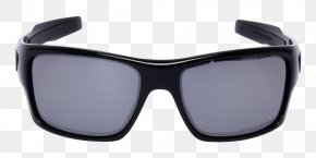 Sunglasses - Goggles Sunglasses Oakley, Inc. Oliver Peoples PNG