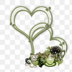 Heart - Heart Love Romance PNG