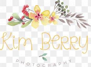 Beautiful Logo - Logo PNG