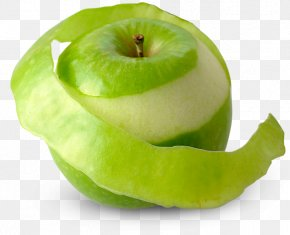 Baisakhi - Granny Smith Natural Foods Diet Food Superfood PNG