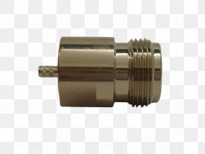 Twiston Wire Connector - Household Hardware Tool DIY Store Technology Computer Hardware PNG