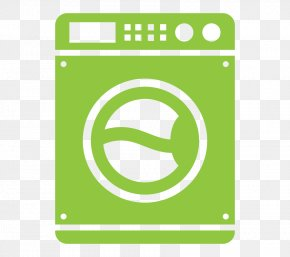 Home Appliance - Home Appliance Washing Machines Dishwasher Refrigerator General Electric PNG