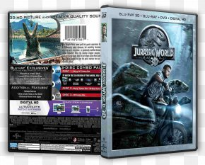 Chris Pratt - Blu-ray Disc High-definition Television Video 3D Computer Graphics 1080p PNG