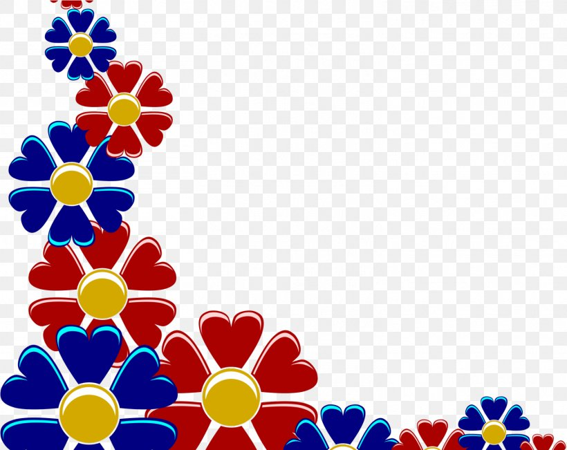 Clip Art Borders And Frames Flower Openclipart, PNG, 1512x1201px, Borders And Frames, Art, Floral Design, Flower, Petal Download Free
