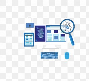 Software Testing - Computer Software Custom Software Software As A Service Digital Goods PNG
