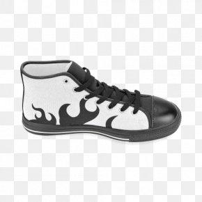 T-shirt - High-top Sneakers Shoe T-shirt Chuck Taylor All-Stars PNG
