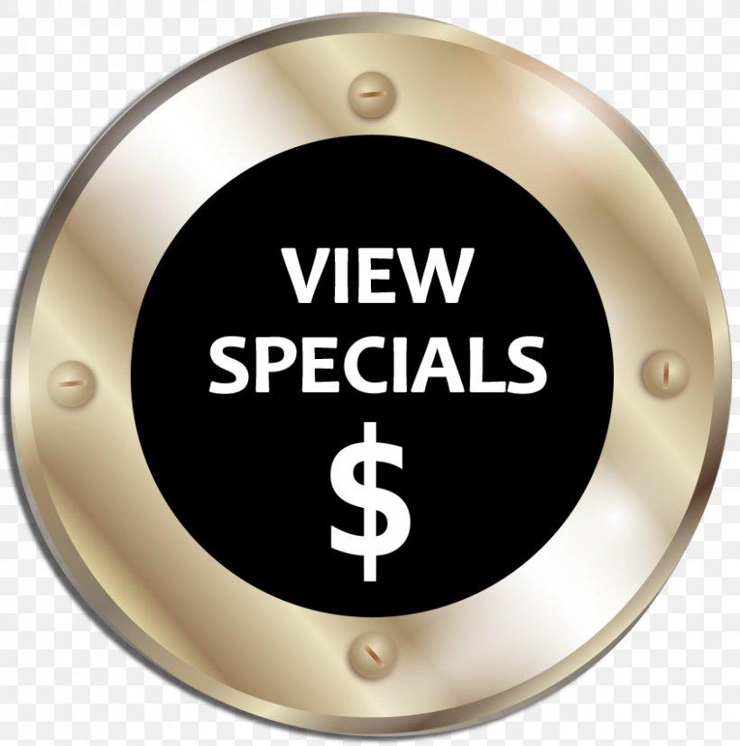 Used Car Car Dealership Vehicle BMW Of West Houston, PNG, 844x852px, Car, Bmw Of West Houston, Brand, Brass, Car Dealership Download Free