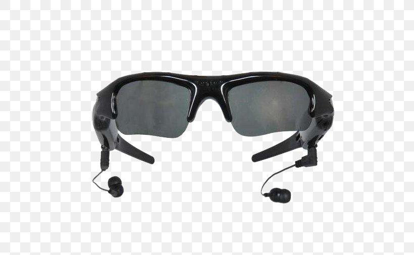 Goggles Sunglasses, PNG, 546x505px, Goggles, Camera, Designer, Eyewear, Glasses Download Free
