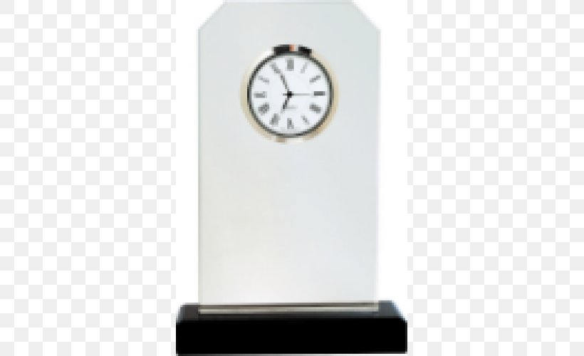Glass Art Clock Pendulum Crystal, PNG, 500x500px, Glass, Alarm Clock, Alarm Clocks, Arch, Bowl Download Free