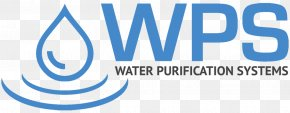 Water - Water Filter Water Purification Water Softening Water Treatment Water Supply Network PNG