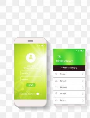 Vector Web Design - Web Design Smartphone World Wide Web Web Page PNG