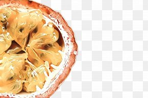 Dessert Apple Pie - Food Dish Cuisine Ingredient Pie PNG