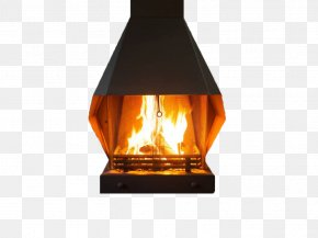 Burning Firewood Stove - Light Hearth Heat Combustion Firewood PNG