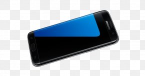 S7 Edge - Samsung GALAXY S7 Edge Samsung Galaxy S8 Samsung Galaxy S6 PNG