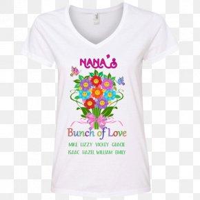 T-shirt - T-shirt Clip Art Love Utah Gift PNG