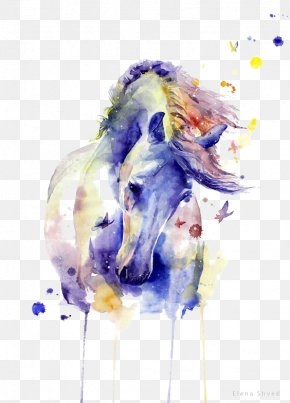 Horse - IPhone 8 IPhone 6 Plus IPhone 5c Horse IPhone 5s PNG
