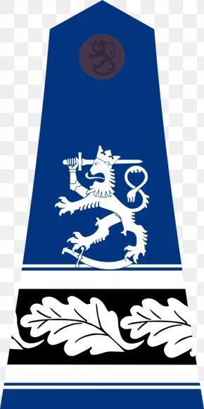 Police - Police Of Finland Deputy National Police Commissioner Poliisiylijohtaja PNG