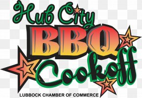 Barbecue - Barbecue Best In The West Nugget Rib Cook-off Hugo Reed & Associates Inc Char Siu PNG