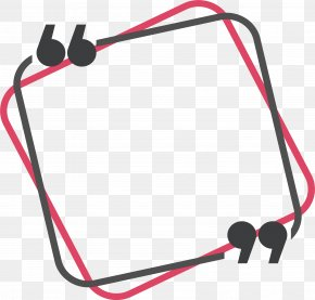 Pink Rectangle - Rectangle PNG