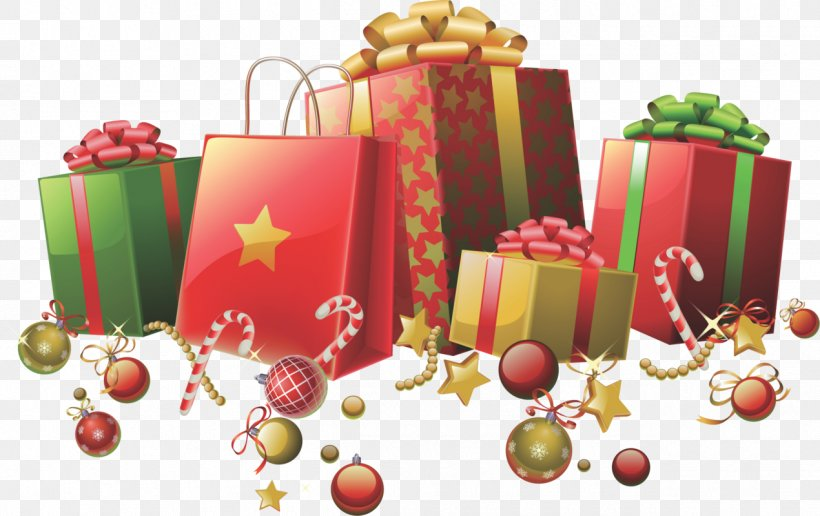 Christmas And New Year Background, PNG, 1270x800px, Christmas Gift, Candle, Christmas, Christmas Cracker, Christmas Day Download Free