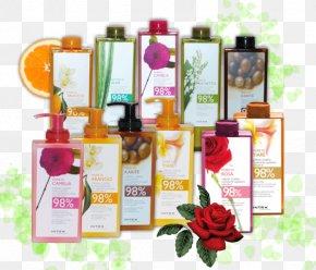 Intra Medsev - Flavor Liqueur Food Glass Bottle Cosmetics PNG